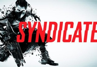 syndicate_ipo_download_image_656x369