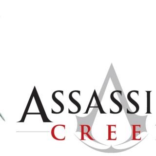 Assassins-Creed-Logo-e1337449879937