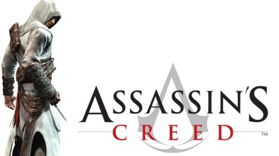 Assassins-Creed-Logo-e1337449879937